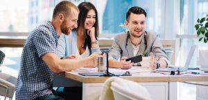 4 maneras de hacer que el email marketing de mejores resultados que el marketing por redes sociales
