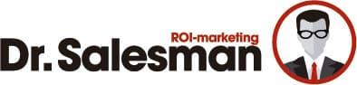 logo DoctorSalesman