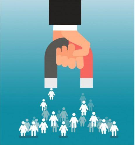 Al tener un negocio local estarás compitiendo con proveedores locales también por lo que deberás plantearte estrategias efectivas, tanto grandes como pequeñas, para lograr atraer más personas a tu negocio. Por ello, hoy queremos darte tantas ideas como se nos ocurran para tu negocio local en el modelo B2B para que puedas generar nuevos leads, aumentes tus ventas y ganes más clientes.